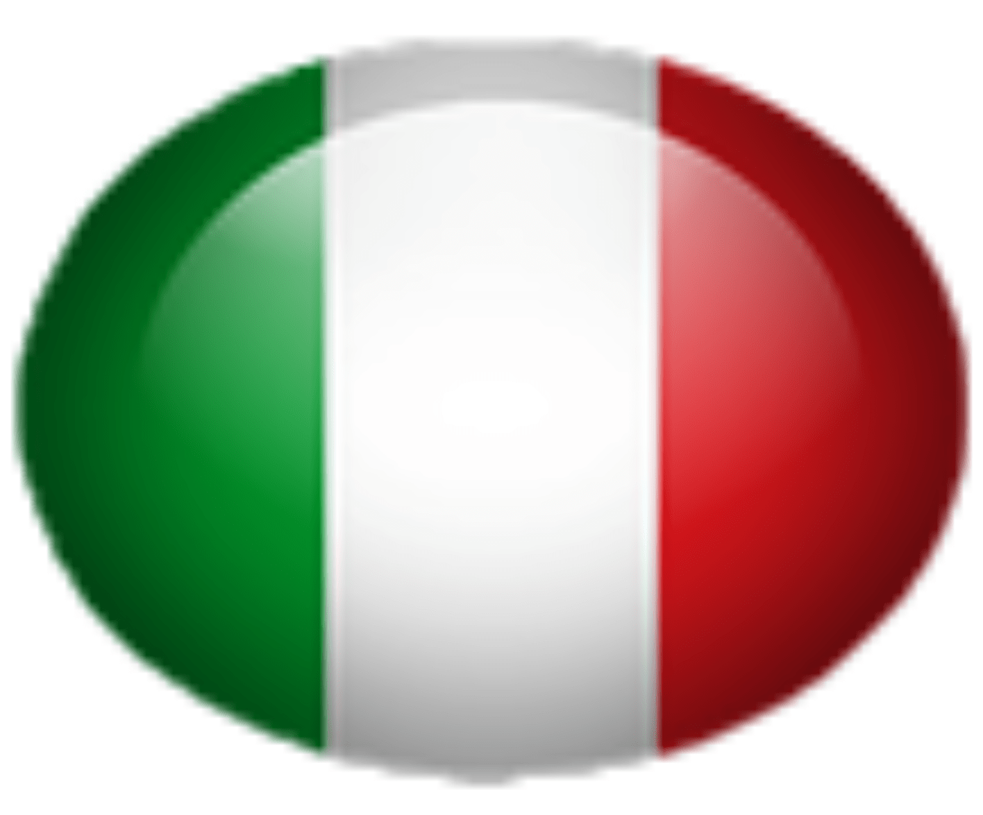 Traduction du mod Mod d'Allocation en Italien