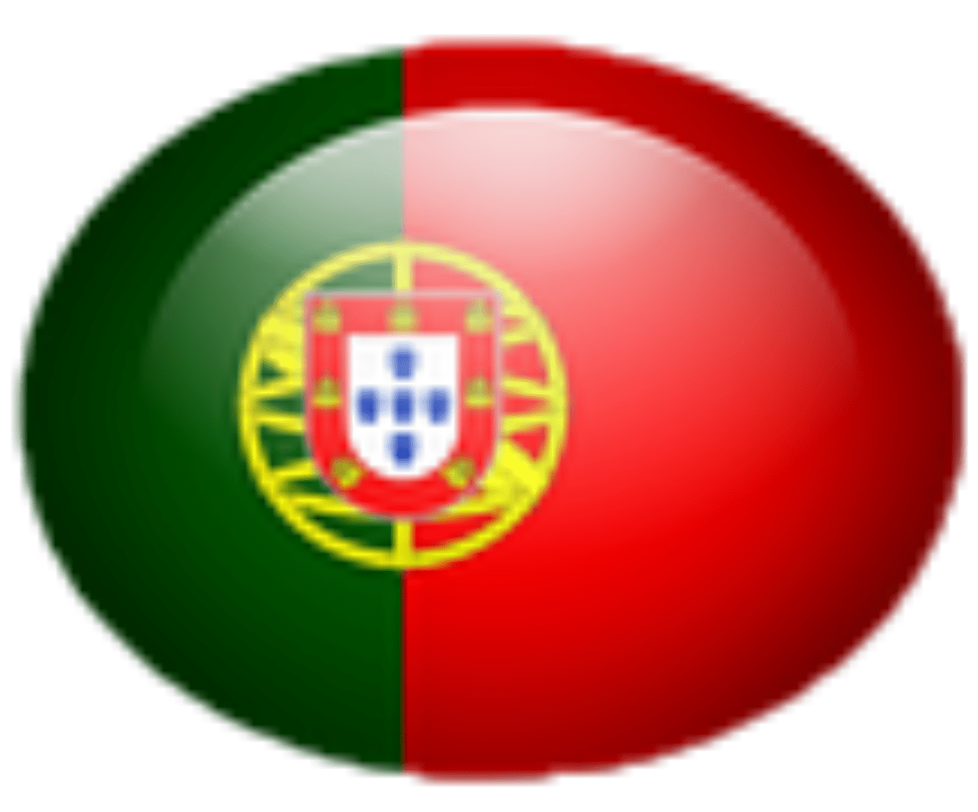 Traduction du mod Mod d'Allocation en Portugais