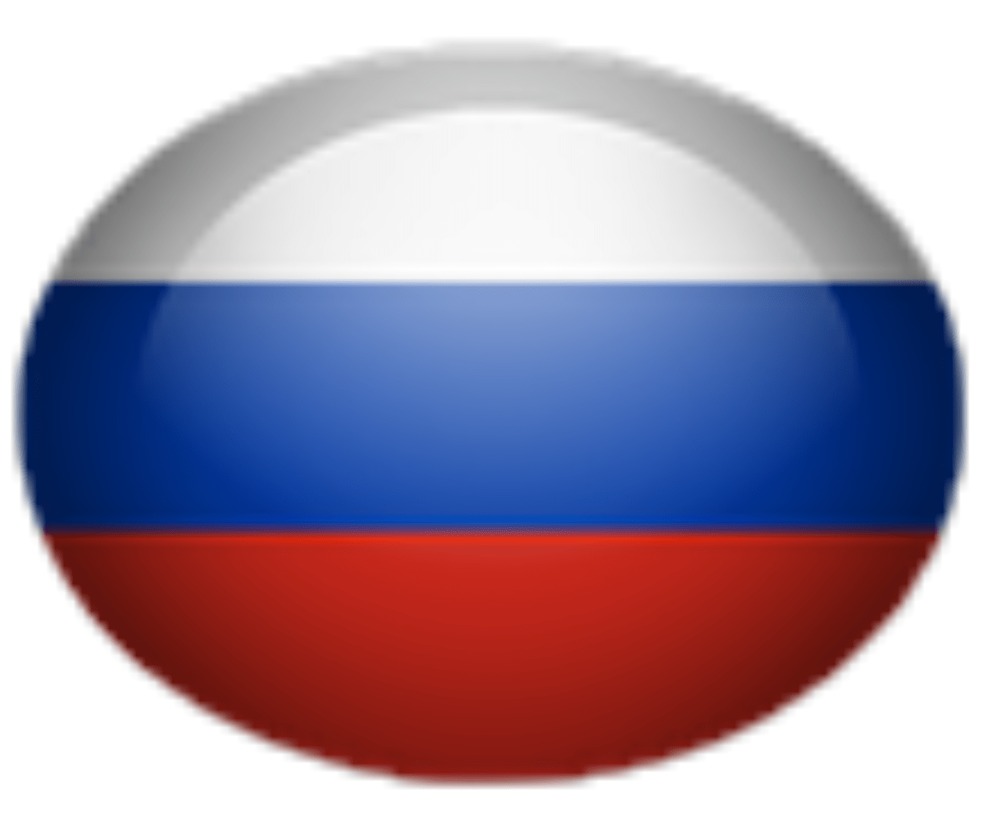 Traduction du mod Mod d'Allocation en Russe